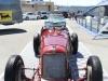 Rolex Monterey Motorsport Reunion 2014 (280)