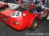 Rolex Monterey Motorsport Reunion 2014 (285)