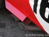 Rolex Monterey Motorsport Reunion 2014 (287)
