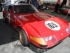 Rolex Monterey Motorsport Reunion 2014 (289)