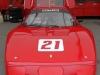 Rolex Monterey Motorsport Reunion 2014 (29)