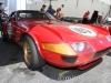Rolex Monterey Motorsport Reunion 2014 (290)
