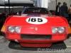 Rolex Monterey Motorsport Reunion 2014 (291)