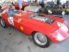 Rolex Monterey Motorsport Reunion 2014 (293)