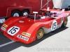 Rolex Monterey Motorsport Reunion 2014 (297)