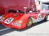 Rolex Monterey Motorsport Reunion 2014 (298)