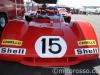 Rolex Monterey Motorsport Reunion 2014 (299)