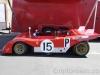 Rolex Monterey Motorsport Reunion 2014 (301)