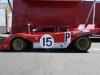 Rolex Monterey Motorsport Reunion 2014 (302)
