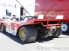 Rolex Monterey Motorsport Reunion 2014 (304)