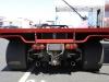 Rolex Monterey Motorsport Reunion 2014 (305)