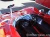 Rolex Monterey Motorsport Reunion 2014 (310)