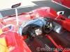 Rolex Monterey Motorsport Reunion 2014 (311)