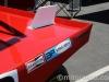 Rolex Monterey Motorsport Reunion 2014 (316)