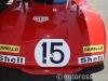 Rolex Monterey Motorsport Reunion 2014 (318)