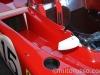 Rolex Monterey Motorsport Reunion 2014 (319)