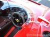 Rolex Monterey Motorsport Reunion 2014 (322)