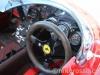 Rolex Monterey Motorsport Reunion 2014 (323)