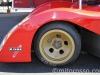 Rolex Monterey Motorsport Reunion 2014 (325)