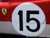 Rolex Monterey Motorsport Reunion 2014 (327)