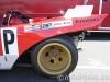 Rolex Monterey Motorsport Reunion 2014 (328)