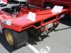 Rolex Monterey Motorsport Reunion 2014 (329)
