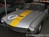 Rolex Monterey Motorsport Reunion 2014 (33)