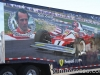 Rolex Monterey Motorsport Reunion 2014 (330)