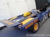 Rolex Monterey Motorsport Reunion 2014 (332)