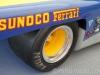 Rolex Monterey Motorsport Reunion 2014 (336)