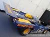Rolex Monterey Motorsport Reunion 2014 (337)