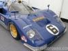 Rolex Monterey Motorsport Reunion 2014 (338)
