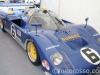 Rolex Monterey Motorsport Reunion 2014 (339)