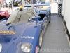 Rolex Monterey Motorsport Reunion 2014 (340)