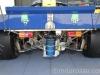 Rolex Monterey Motorsport Reunion 2014 (341)