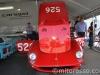 Rolex Monterey Motorsport Reunion 2014 (342)