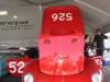 Rolex Monterey Motorsport Reunion 2014 (343)