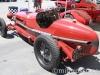 Rolex Monterey Motorsport Reunion 2014 (348)