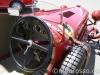 Rolex Monterey Motorsport Reunion 2014 (354)