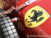 Rolex Monterey Motorsport Reunion 2014 (357)