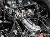 Rolex Monterey Motorsport Reunion 2014 (363)