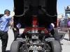 Rolex Monterey Motorsport Reunion 2014 (364)