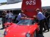 Rolex Monterey Motorsport Reunion 2014 (365)