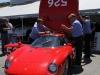 Rolex Monterey Motorsport Reunion 2014 (366)