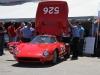 Rolex Monterey Motorsport Reunion 2014 (369)