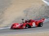 Rolex Monterey Motorsport Reunion 2014 (377)