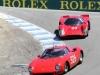 Rolex Monterey Motorsport Reunion 2014 (378)