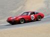 Rolex Monterey Motorsport Reunion 2014 (379)