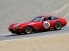 Rolex Monterey Motorsport Reunion 2014 (380)