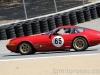 Rolex Monterey Motorsport Reunion 2014 (381)